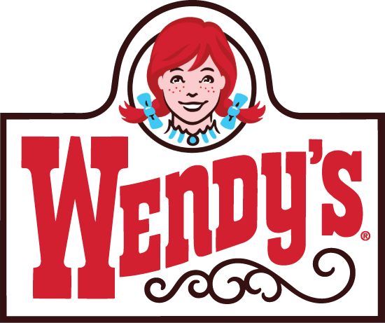 Image result for wendy's
